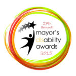 Tempe Mayor's Disability Awards