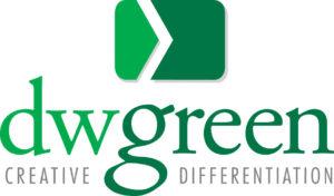 dwgreen_logovert