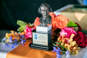 2015 Don Carlos Event Photos