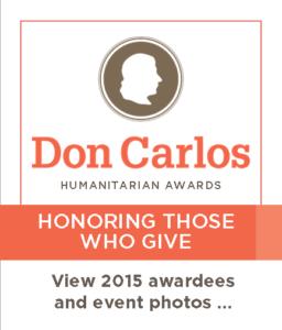 DonCarlos2015Weblock