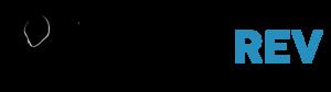 fetchrev-logo
