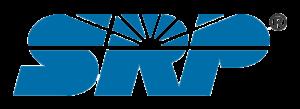 SRP_logo_onlyTRANSPARENT