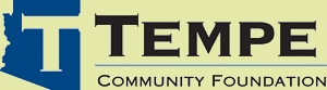 Tempe Community Foundation logo