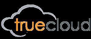 TrueCloud-Logo-Large