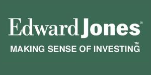 edward_jones_logo