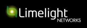 limelight_logo_rgb_reversed
