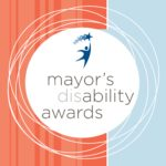 Mayors Disability Awards